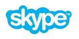 C:\Users\Owner\Documents\Pulmonary Rehab\skype.jpg